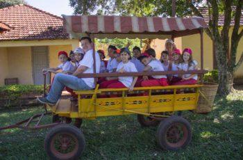 Turismo Padagógico 06